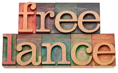 The guide to Microsoft Dynamics freelance terminology