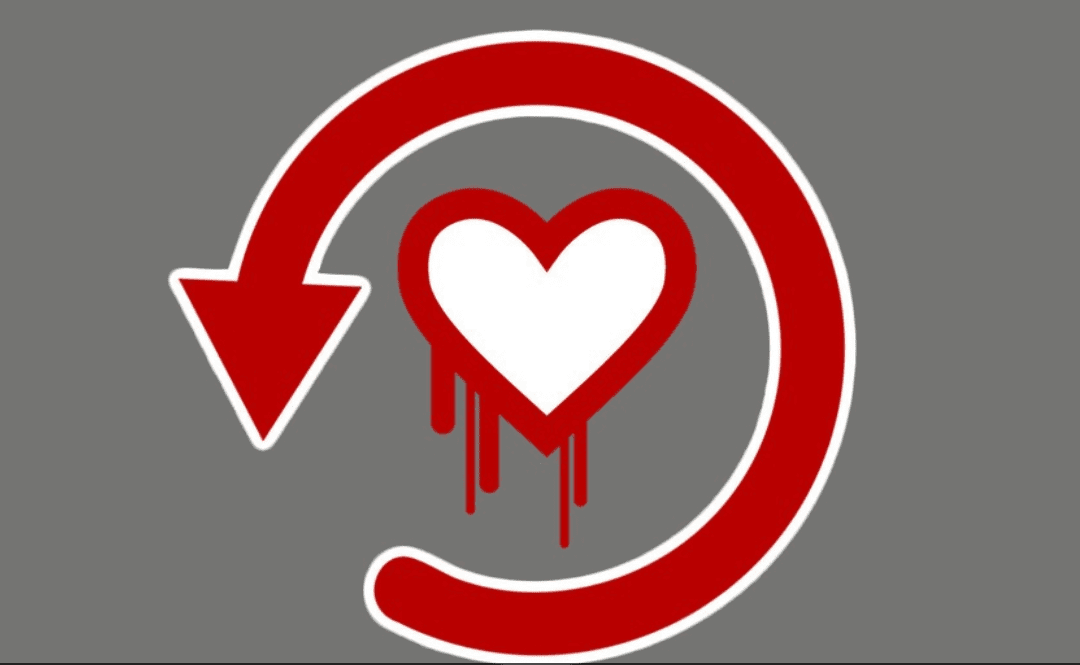 365 Freelance not vulnerable to Heartbleed
