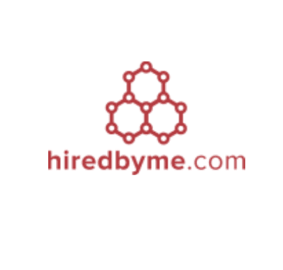 HiredByMe and 365 Freelance announce partnership
