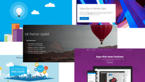 30 Websites for your Microsoft Dynamics career