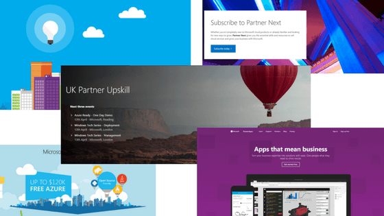 30+ Essential websites for your Microsoft Dynamics career