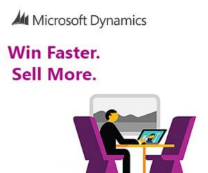 Win bigger deals, more often, faster